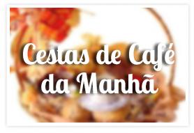 Cestas de Café da Manhã na Padaria Delivery Mooca
